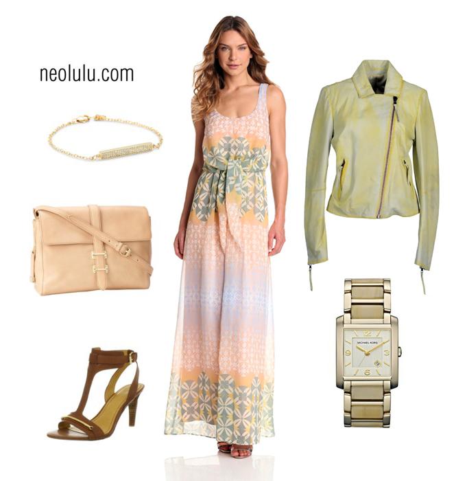 Womens Clothes Summer Dresses