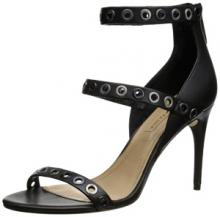 BCBGMAXAZRIA Women's Parry Dress Sandal