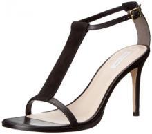 Cole Haan Women's Cee Sandal in Black