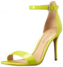 Enzo Angiolini Women's Manna Dress Sandal