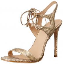 Pour La Victoire Women's Elisa Dress Sandal