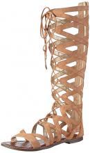 Sam Edelman Women's Gena Gladiator Sandal