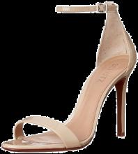 Schutz Women's Cadey-Lee Dress Sandal